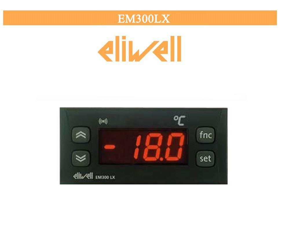 单显示设备 EM300