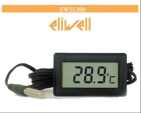 单显示EWTL300