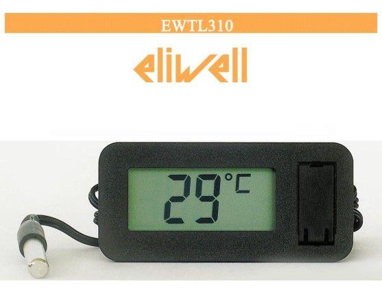 单显示 EWTL310