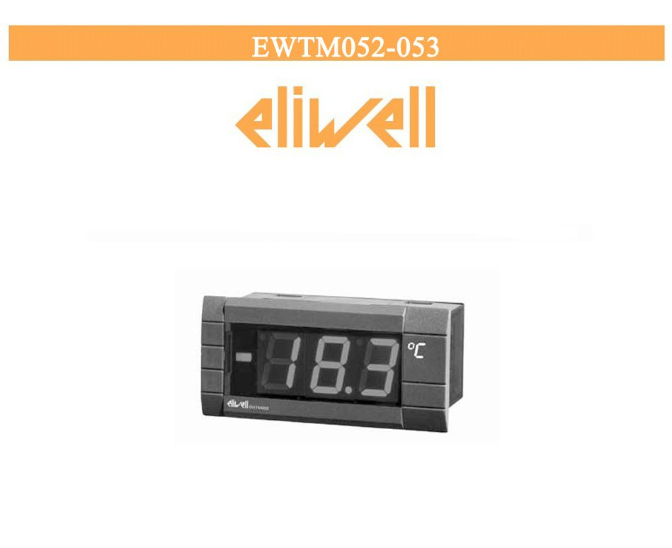 单显示EWTM052-053