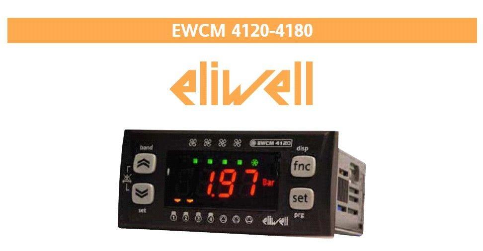 EWCM4120-4180