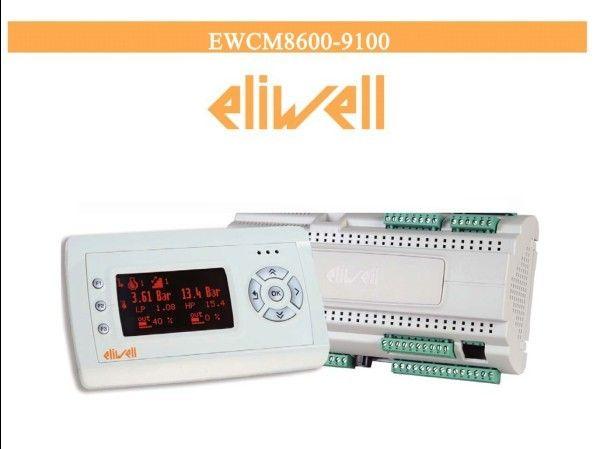 EWCM8400-9100