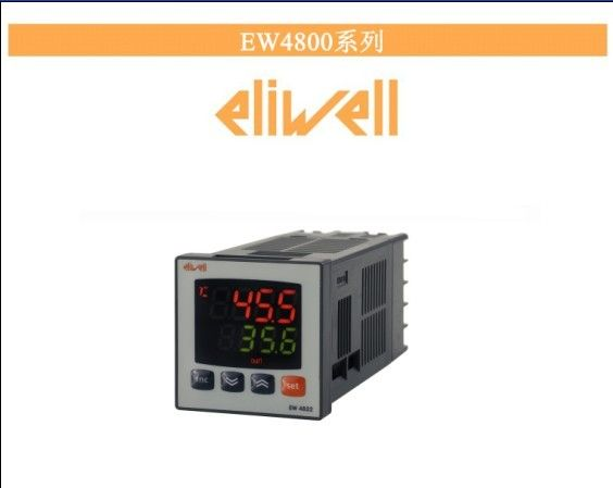 EW4800系列