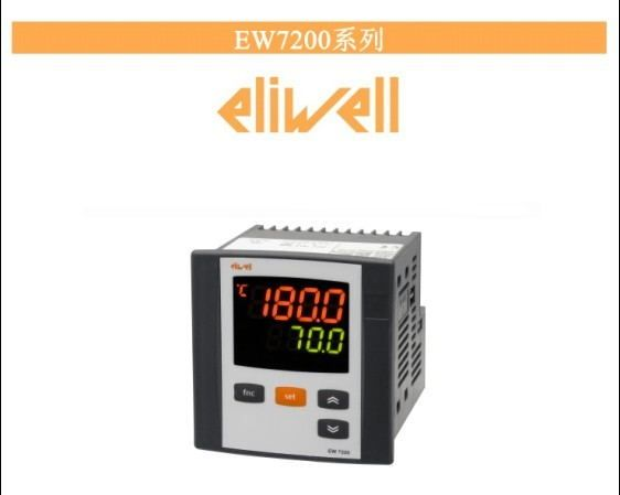 EW7200