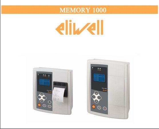 Memory1000