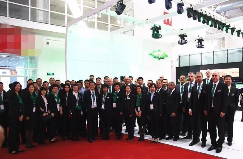 2018年4月9~11日行业盛会――中国制冷展,在北京中国国际展览中心(新馆)隆重举行