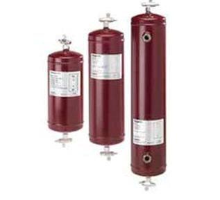 47058 / 47080 / 47115 油贮液罐