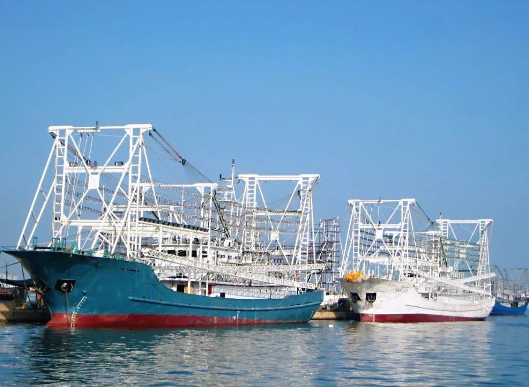 首次亮相渔业博览会,比泽尔展台等您来